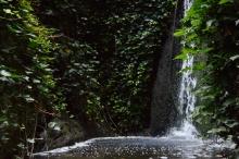 cascata-2