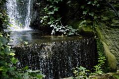 cascata-1