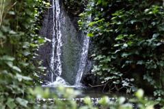 cascata-3