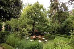 giardino-1